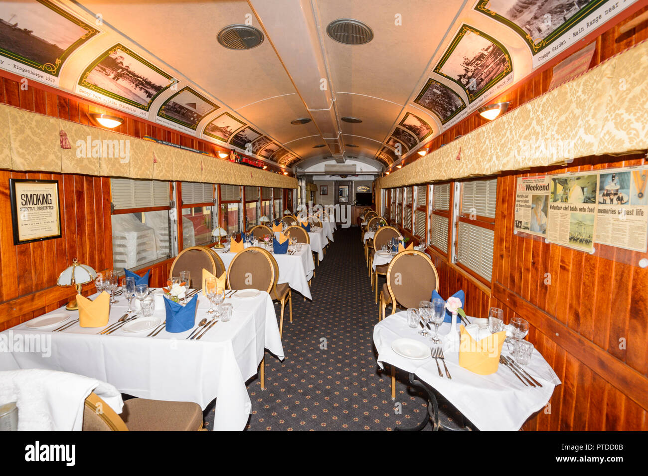 inside-a-splendid-carriage-of-the-great-