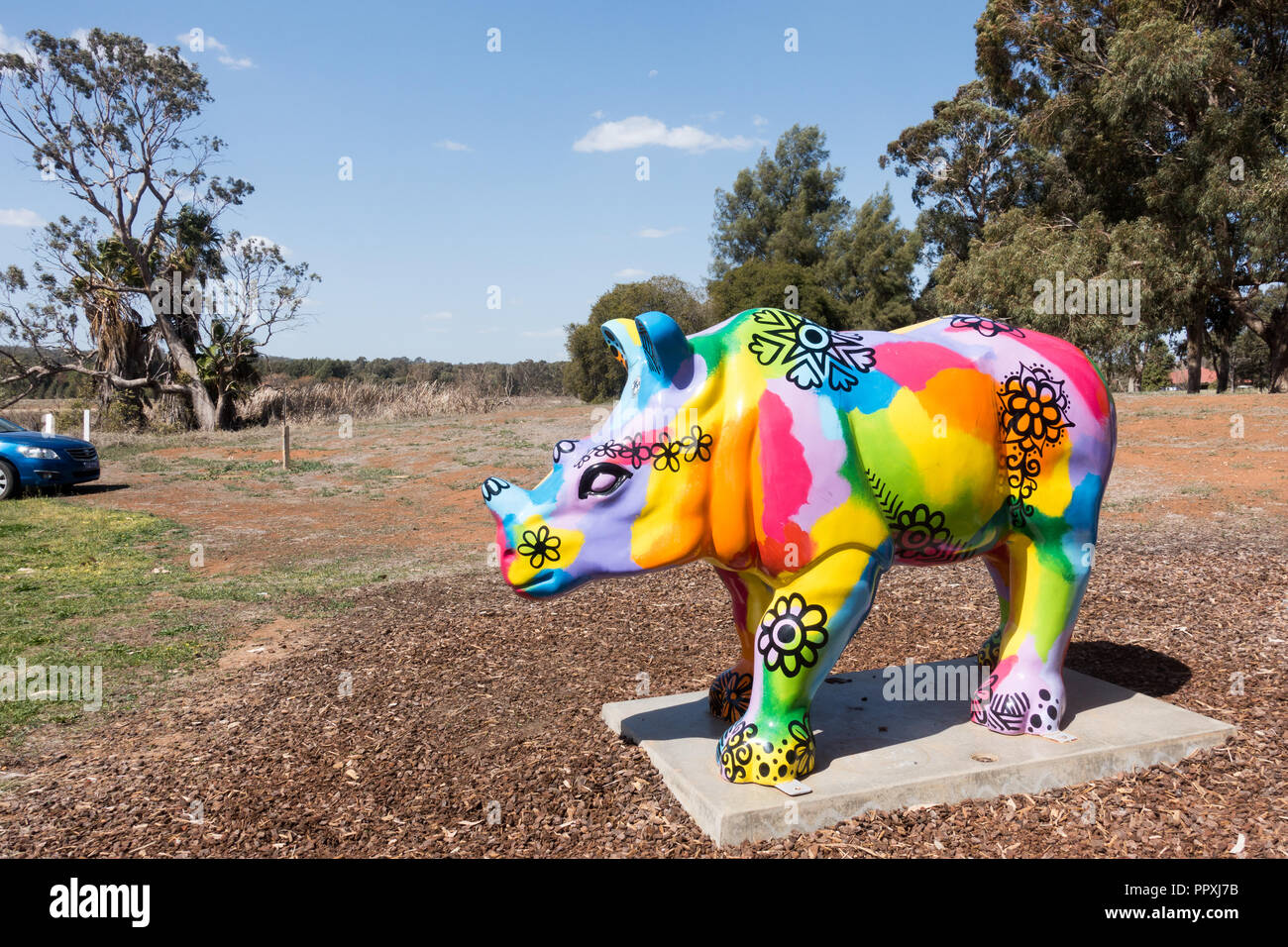 psychedelic-rhinoceros-at-the-gate-way-t