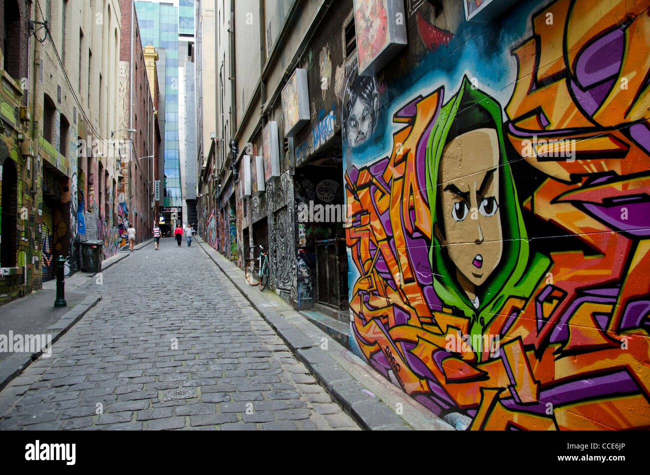 size positioning custom wallpaper caption graffiti art in melbourne city australia wall mural related terms street art paint painted melbourne melbourne