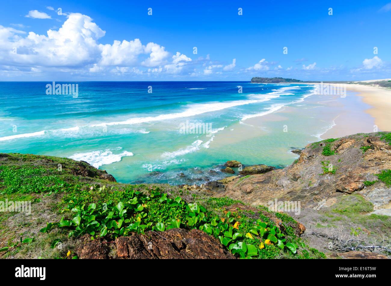 fraser-island-queensland-qld-australia-e