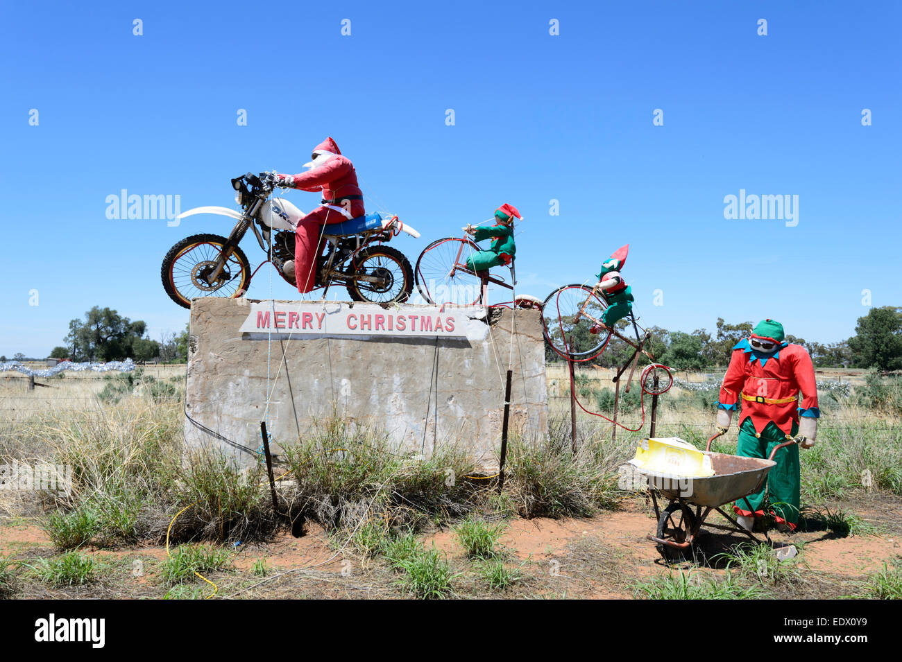humorous-christmas-display-new-south-wal