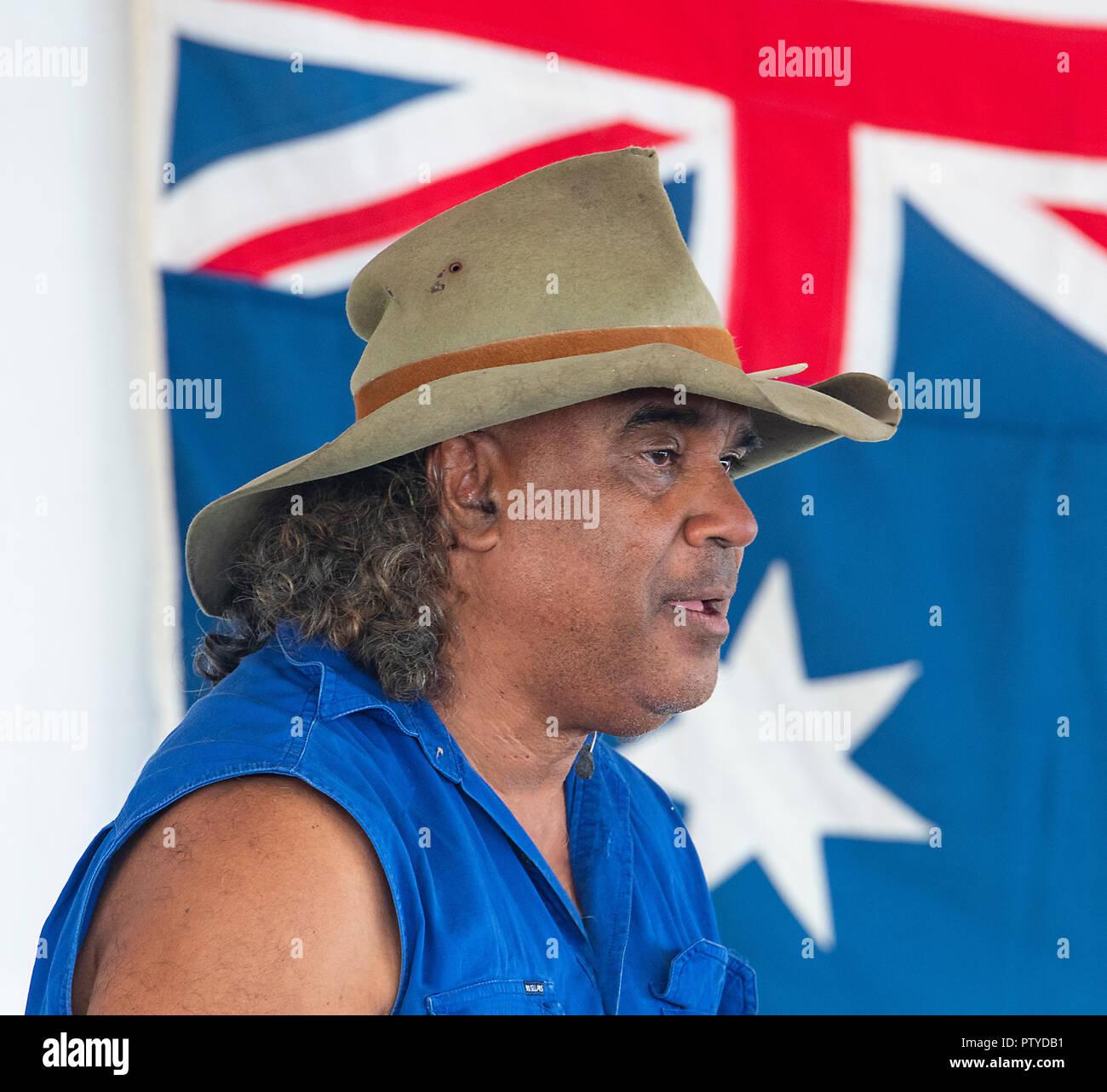 portrait-of-david-hudson-an-aboriginal-m