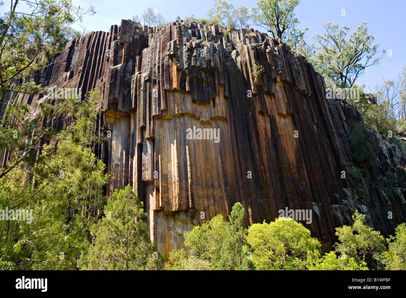 sawn-rocks-is-a-40-metre-basalt-cliff-face-featuring-perpendicular-B1WFBF.jpg
