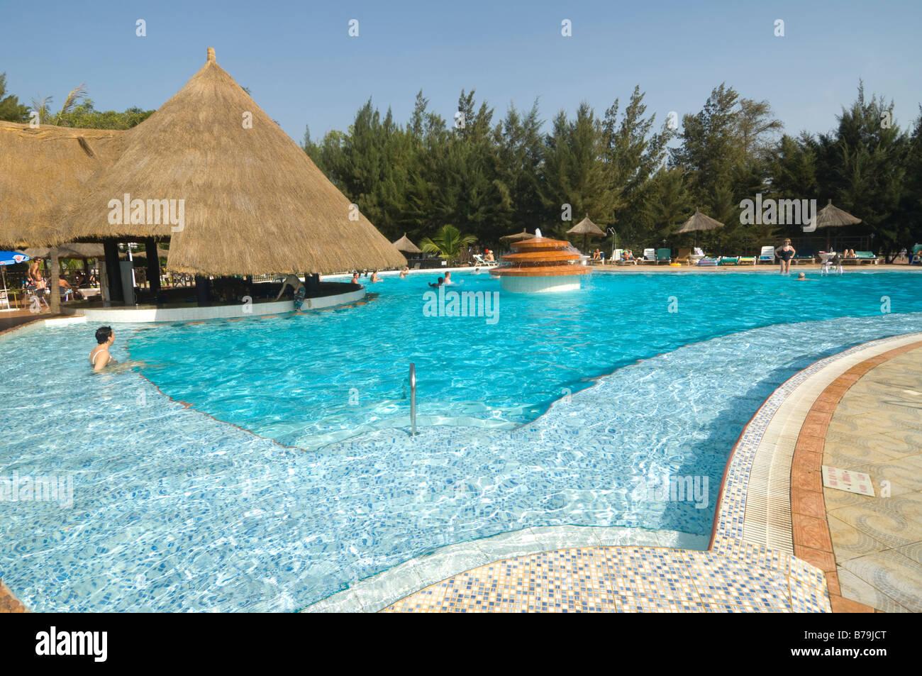 hotel-senegambia-banjul-the-gambia-B79JC