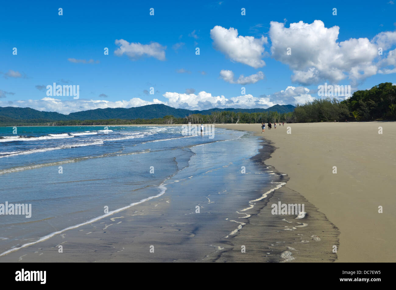 cape-tribulation-beach-far-north-queensl