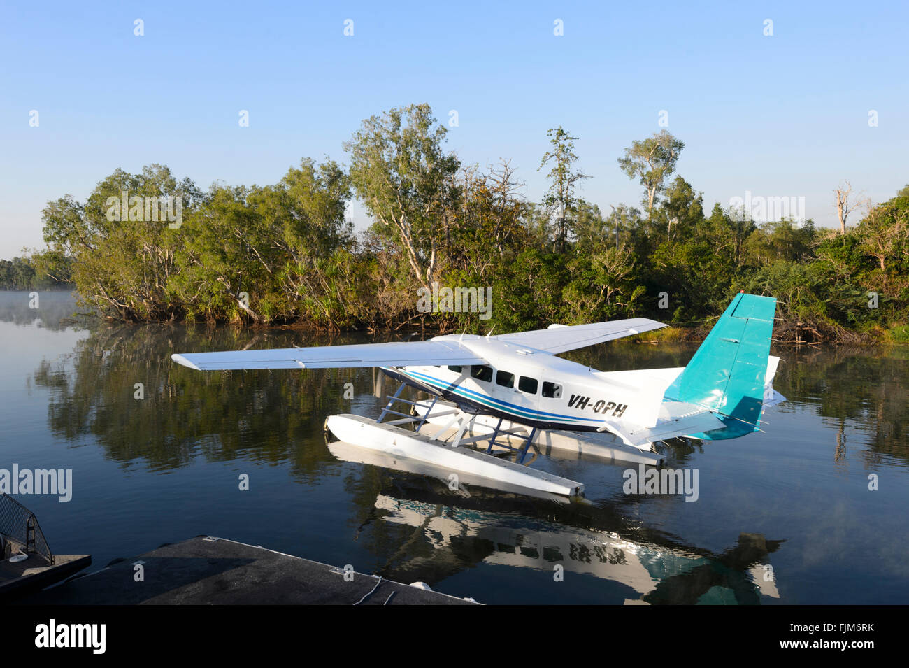 outback-floatplane-adventures-darwin-nor