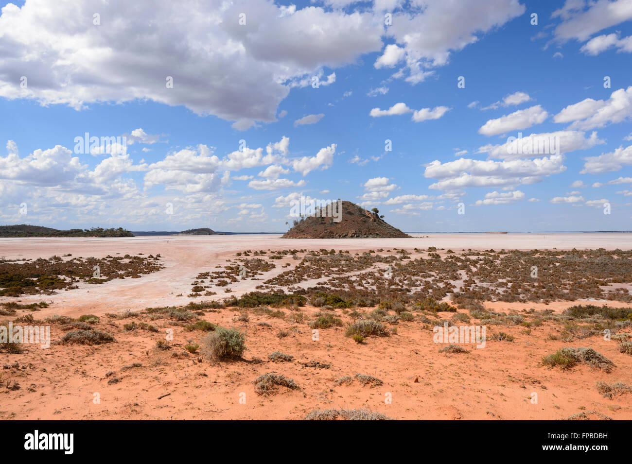 lake-ballard-western-australia-wa-austra