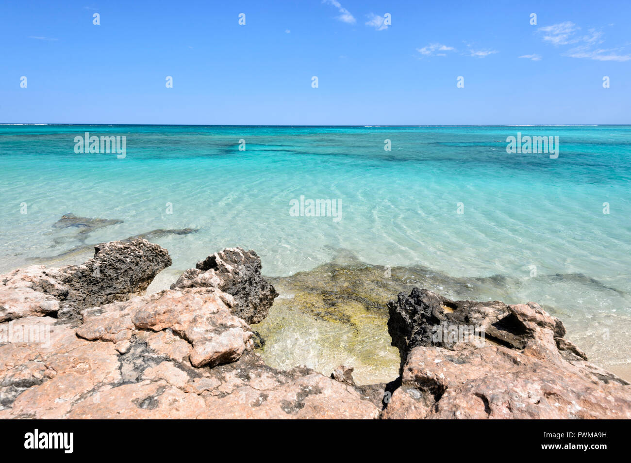 ningaloo-coast-world-heritage-western-au