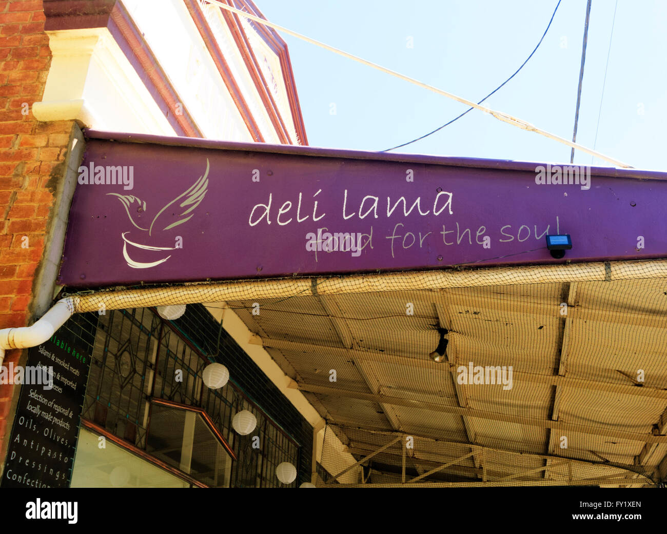 deli-lama-cafe-food-for-the-soul-canowin