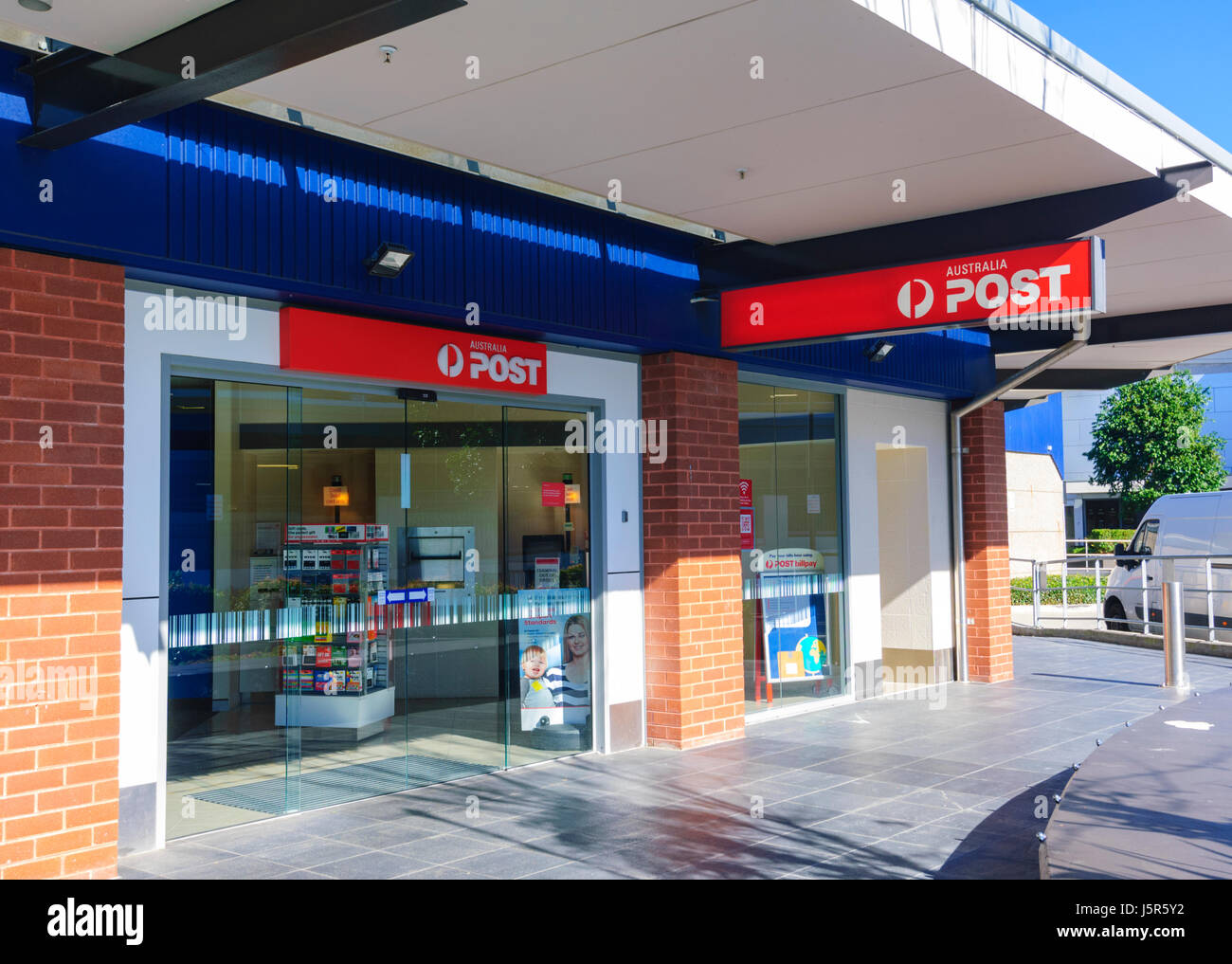australia-post-office-at-shellharbour-ne
