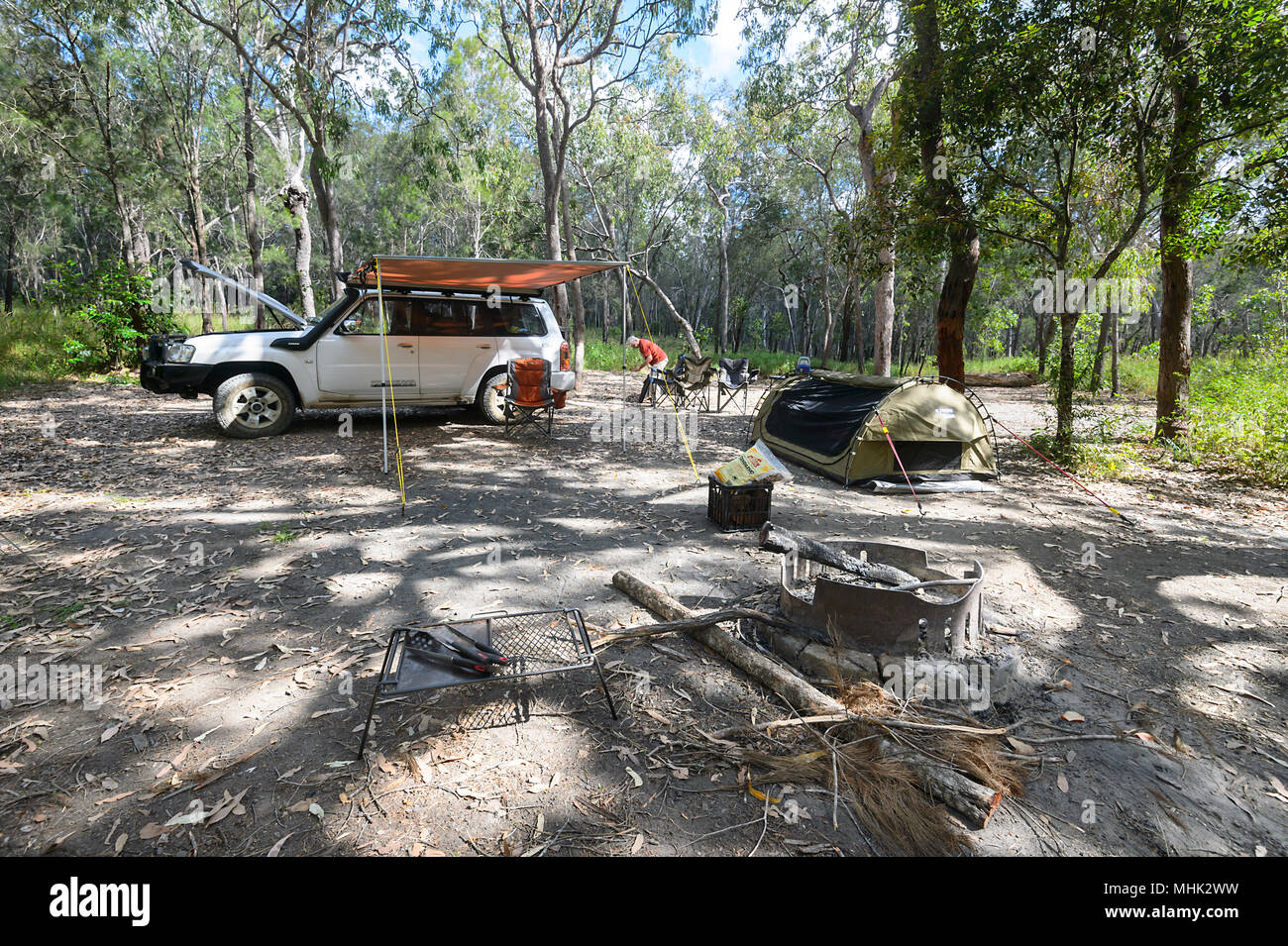 a-shady-bushcamp-with-a-nissan-patrol-4x