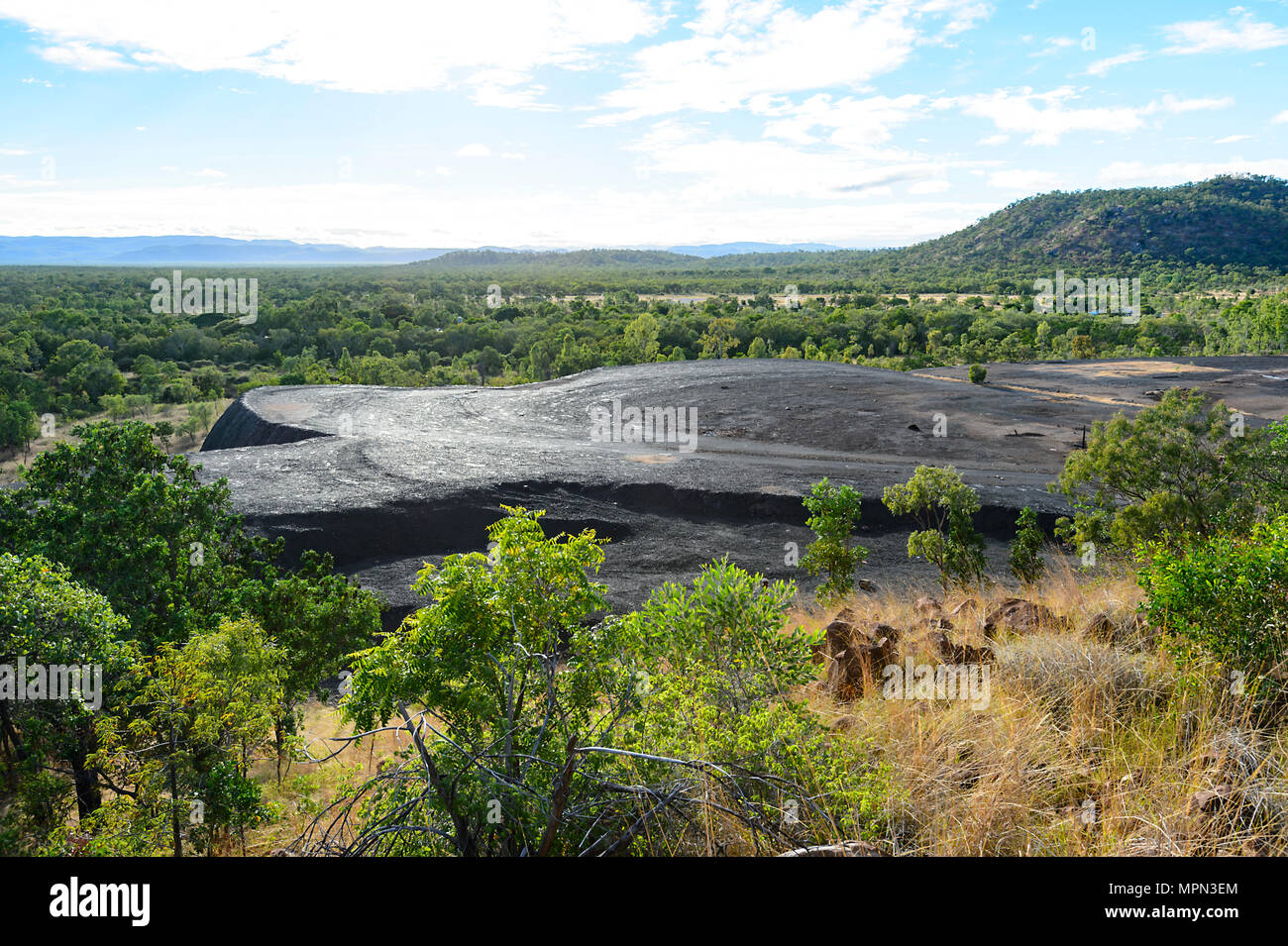 view-of-the-old-slag-heap-at-ruined-chil
