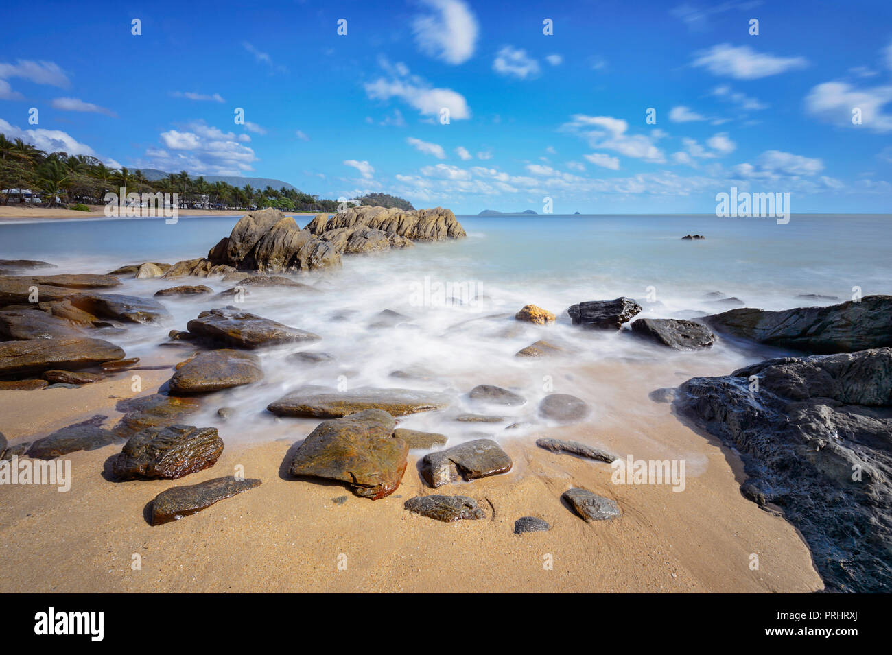 gentle-lapping-waves-motion-blur-at-scen