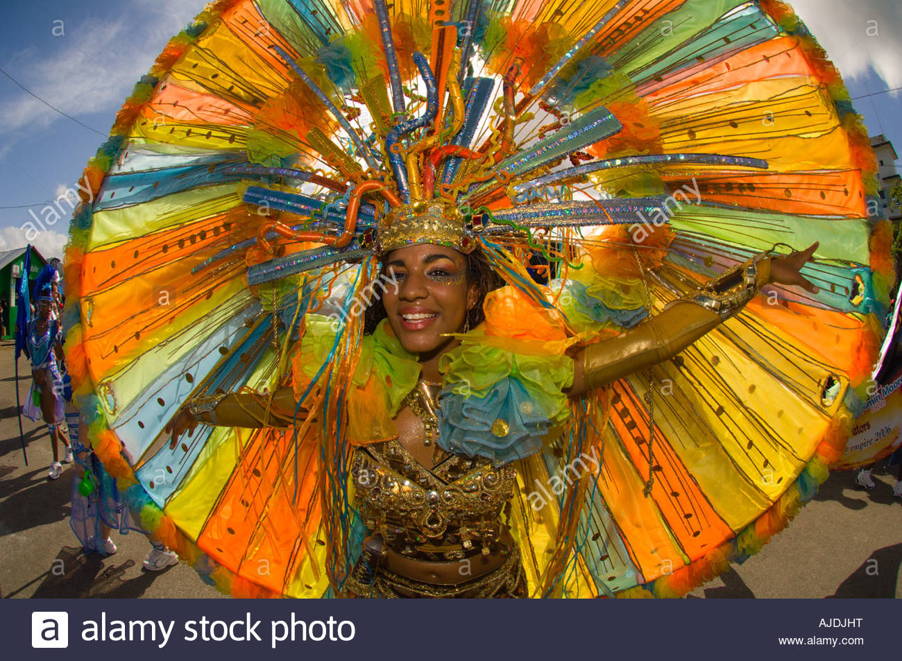 woman-wearing-ornate-carnival-costume-qu