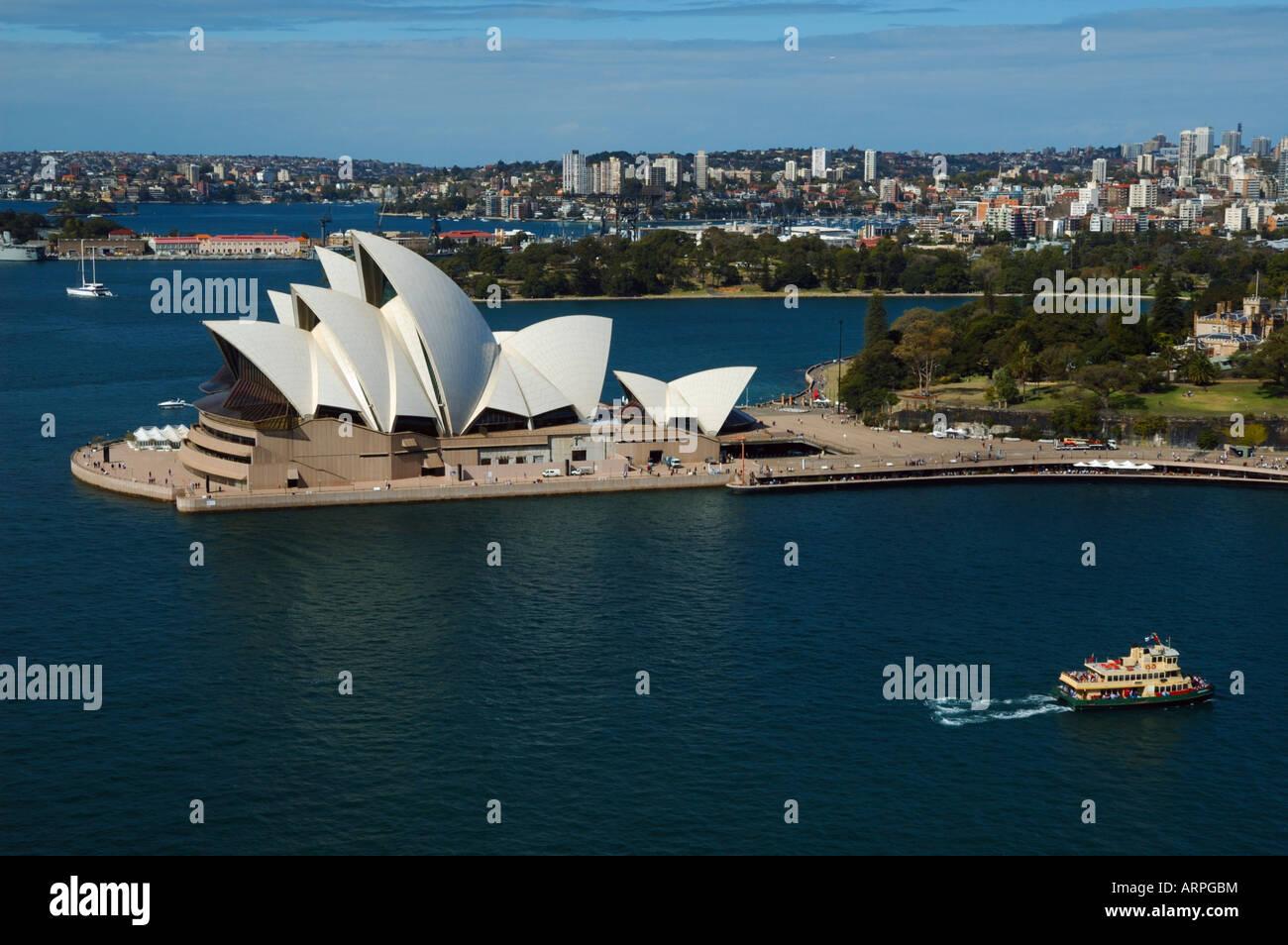 sydney-opera-house-aerial-view-sydney-ne