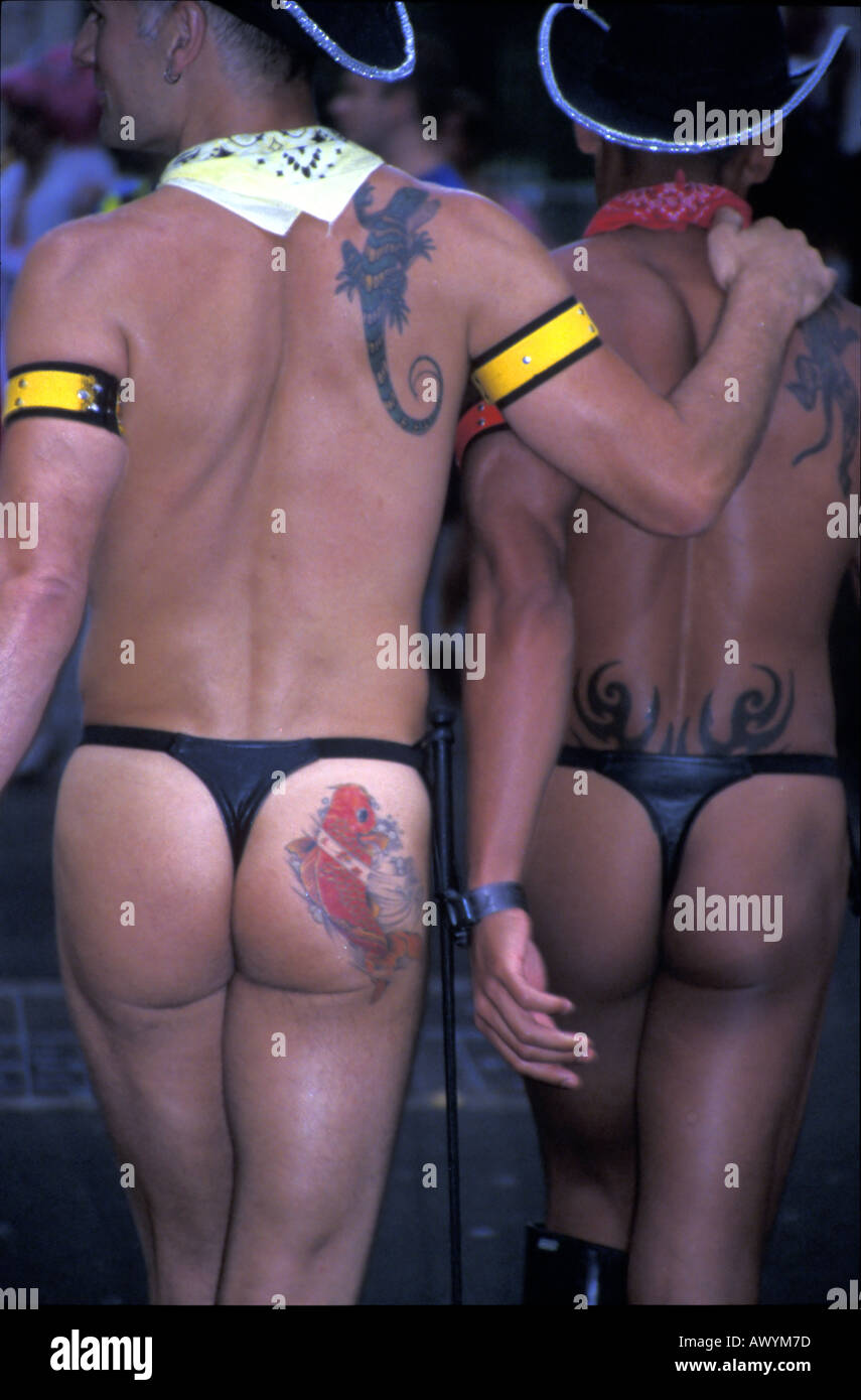 party-boys-back-view-sydney-gay-and-lesb