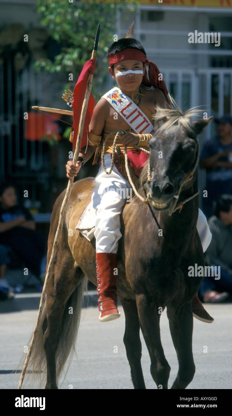 gallup-new-mexico-usa-85th-inter-tribal-