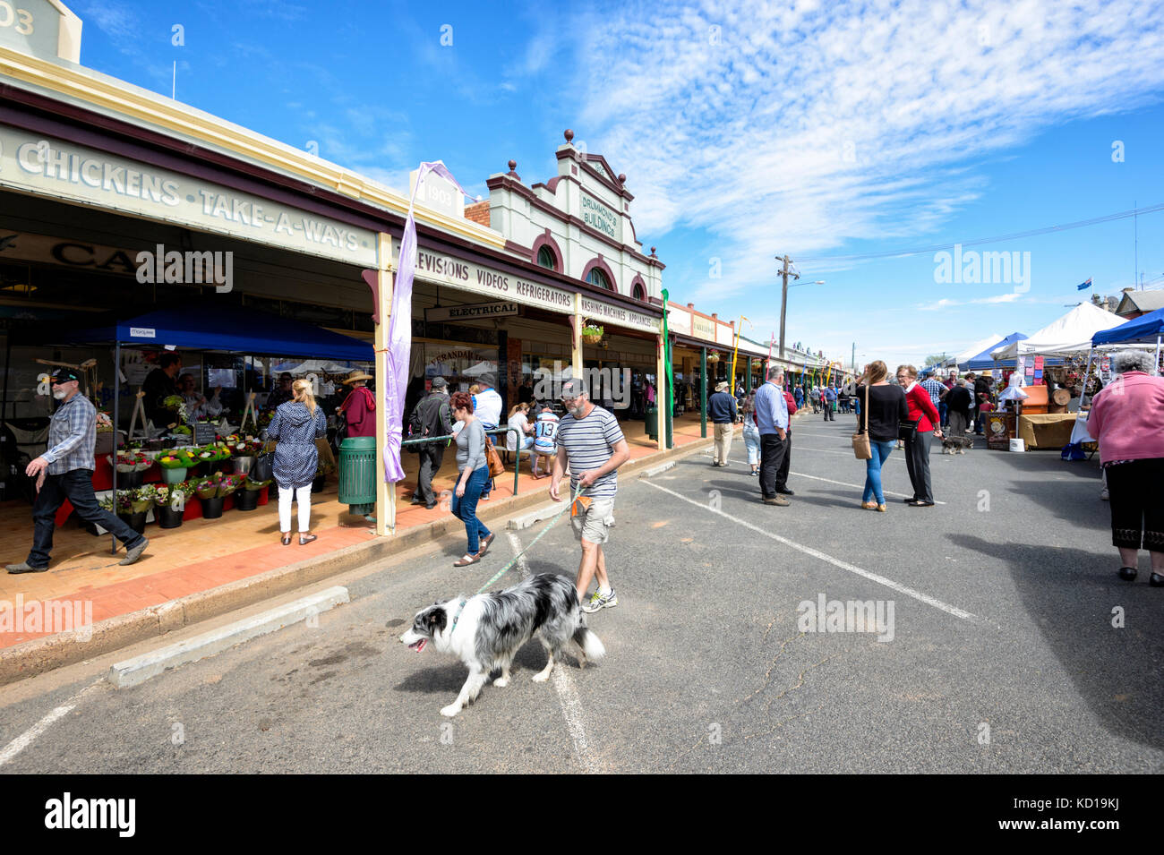 street-market-at-the-small-rural-town-of