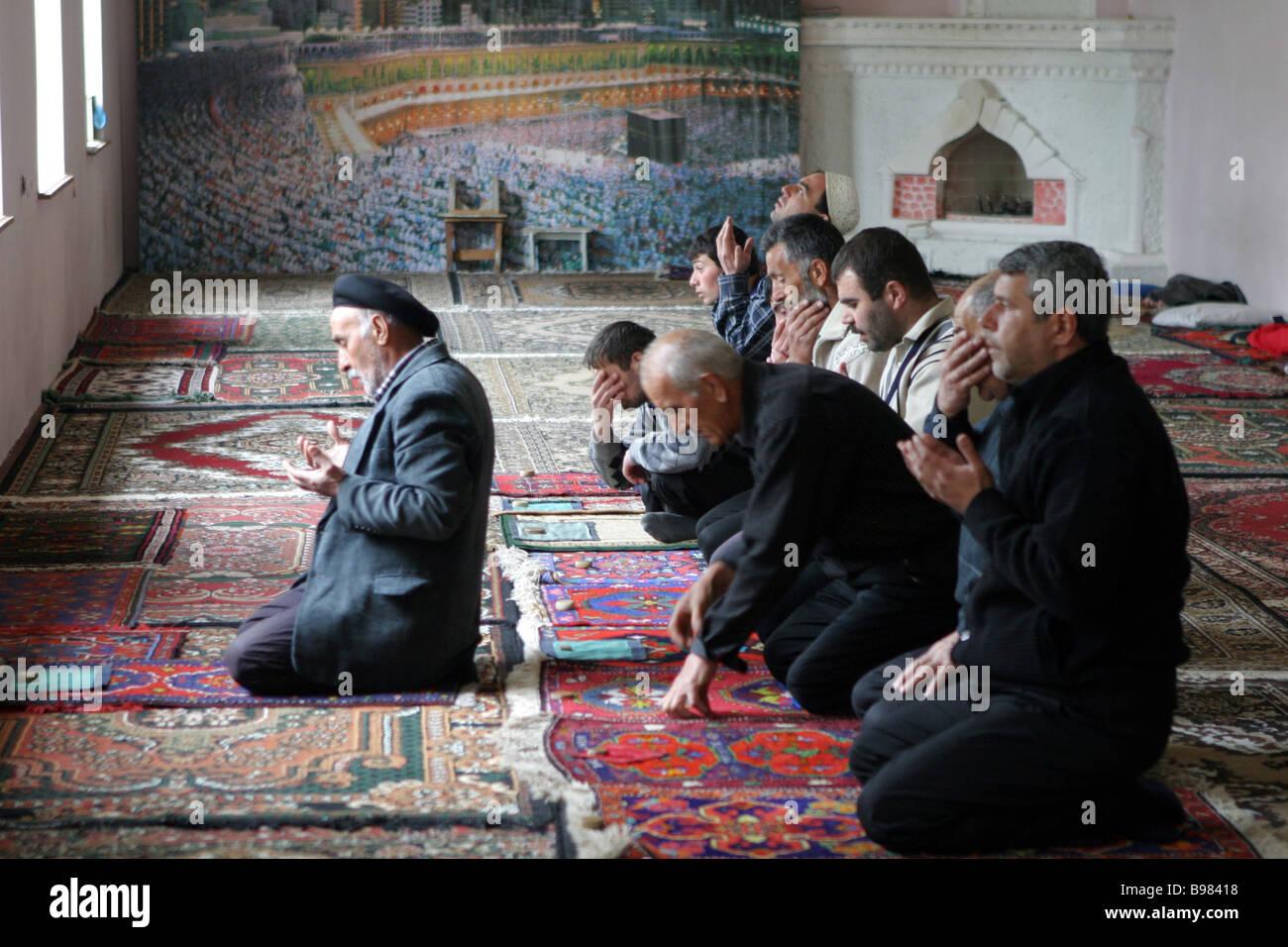 derbent-the-juma-mosque-complex-B98418.j