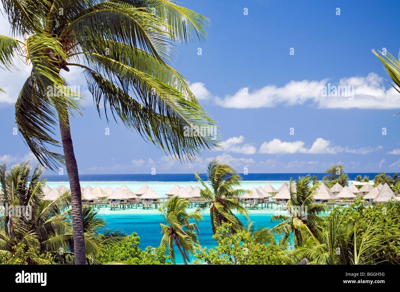 pile-dwellings-bora-bora-french-polynesi