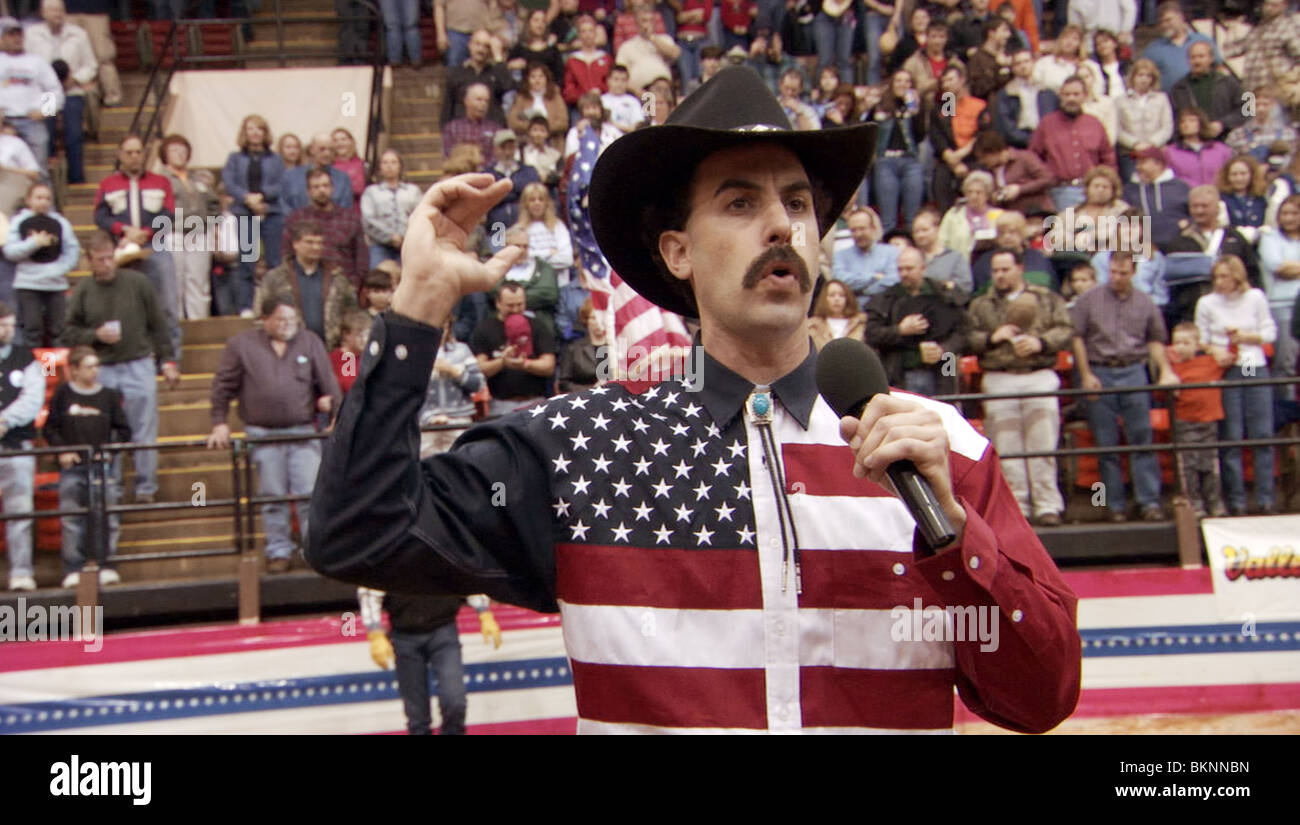 borat-cultural-learnings-of-america-for-