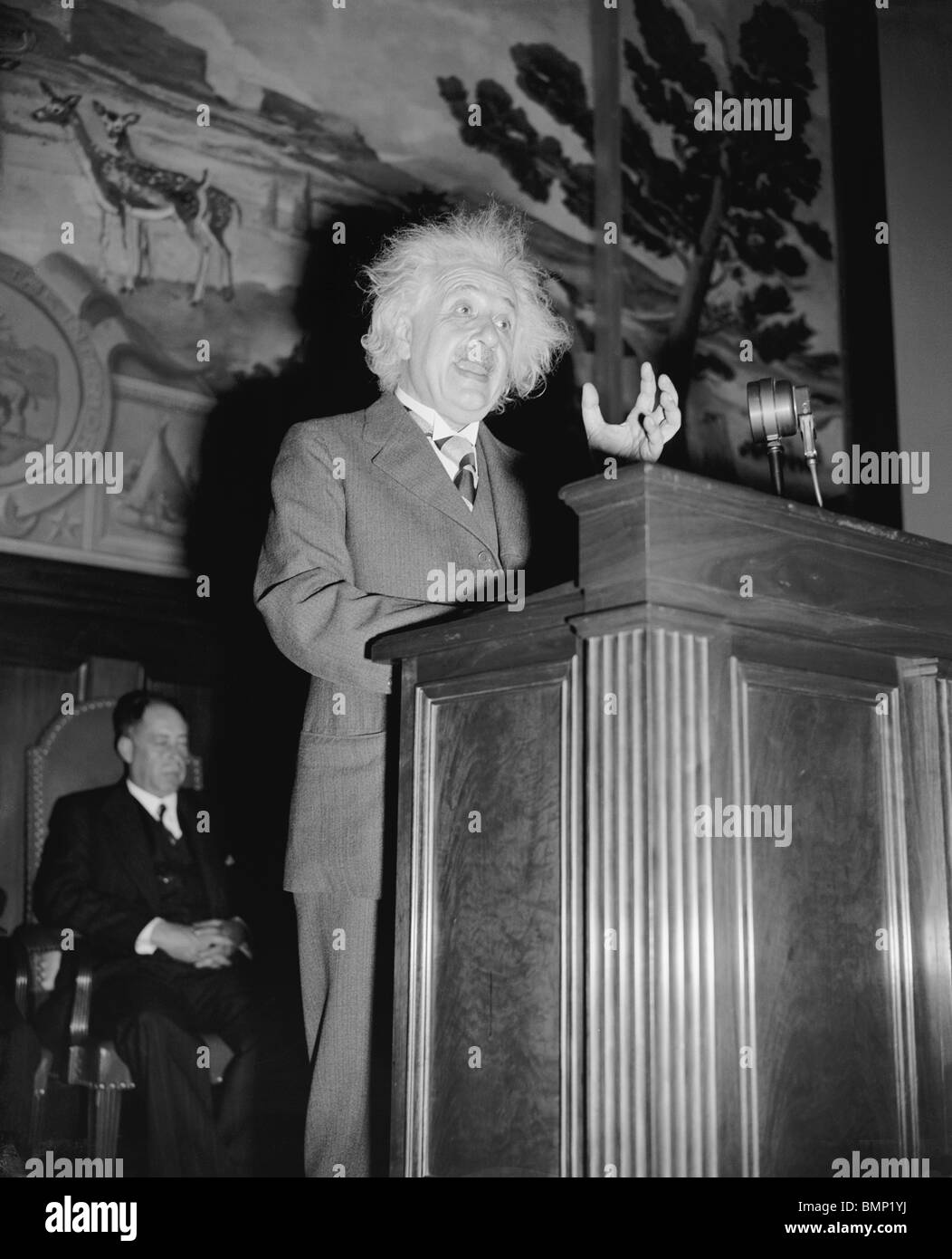 photo-of-german-theoretical-physicist-al
