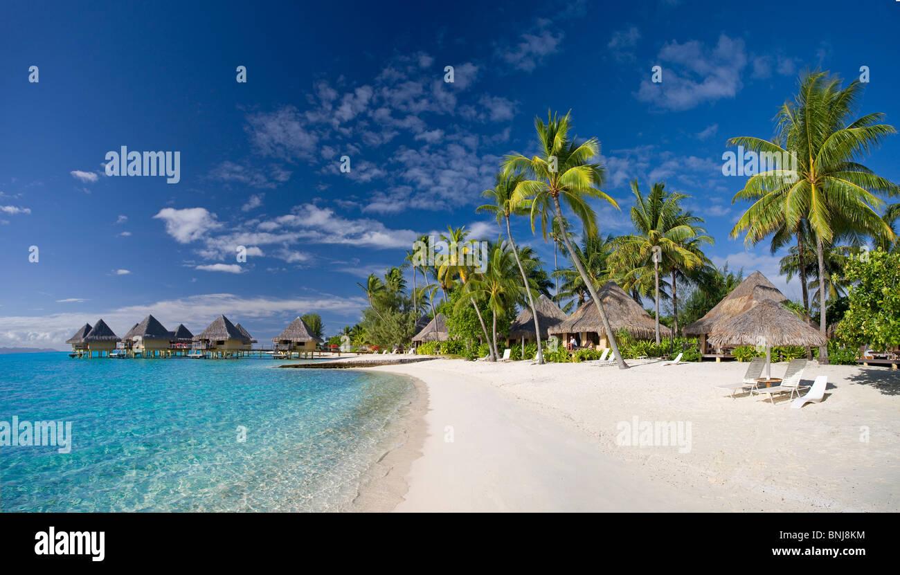 tahiti-society-islands-society-islands-b