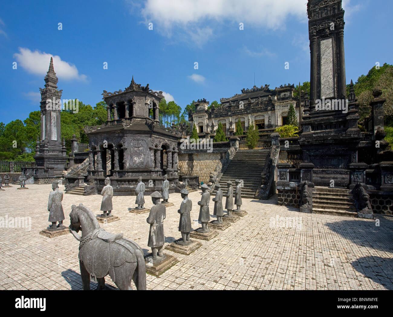 vietnam-asia-far-east-gee-up-mausoleum-k