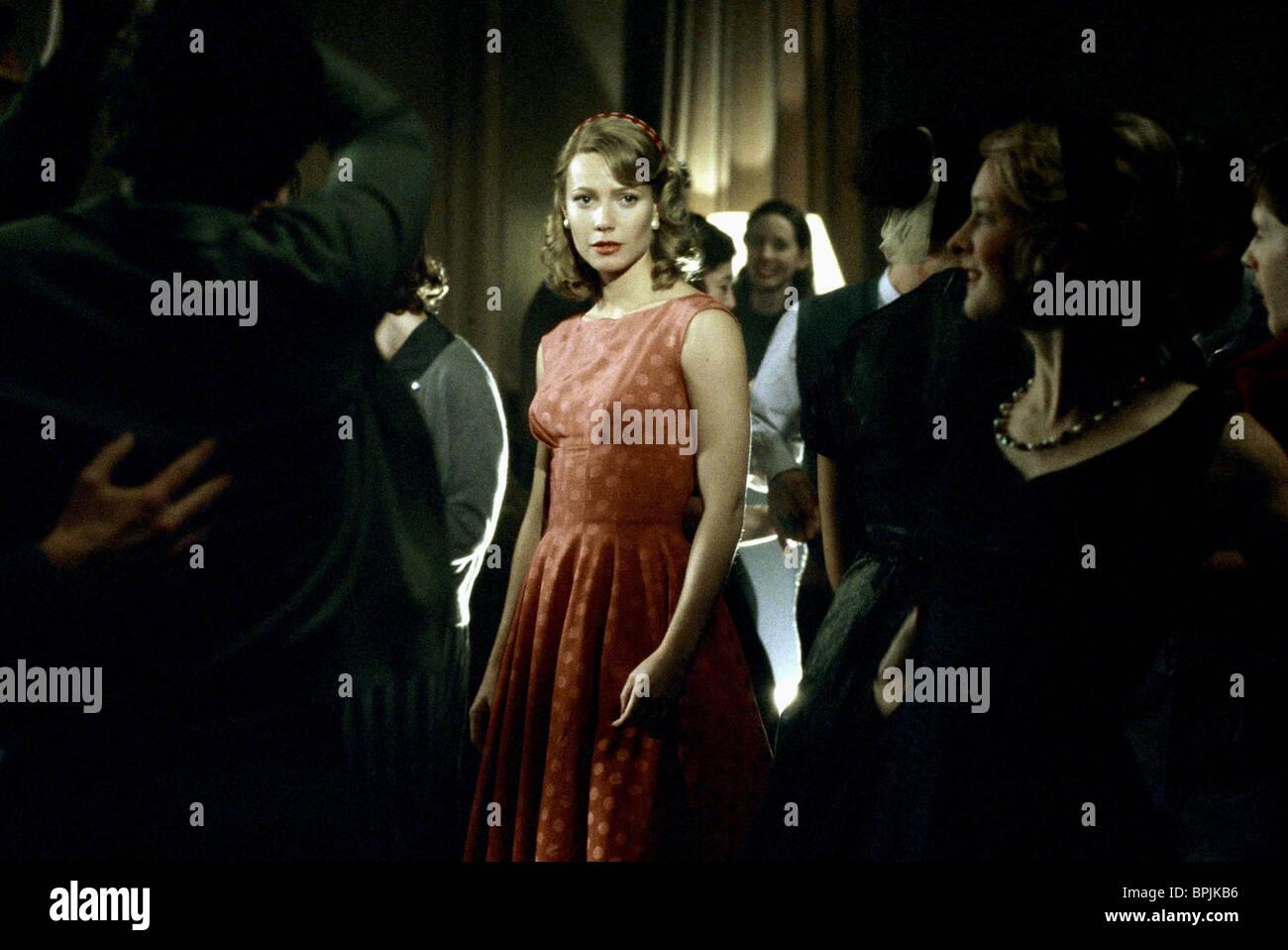 gwyneth-paltrow-sylvia-2003-BPJKB6.jpg