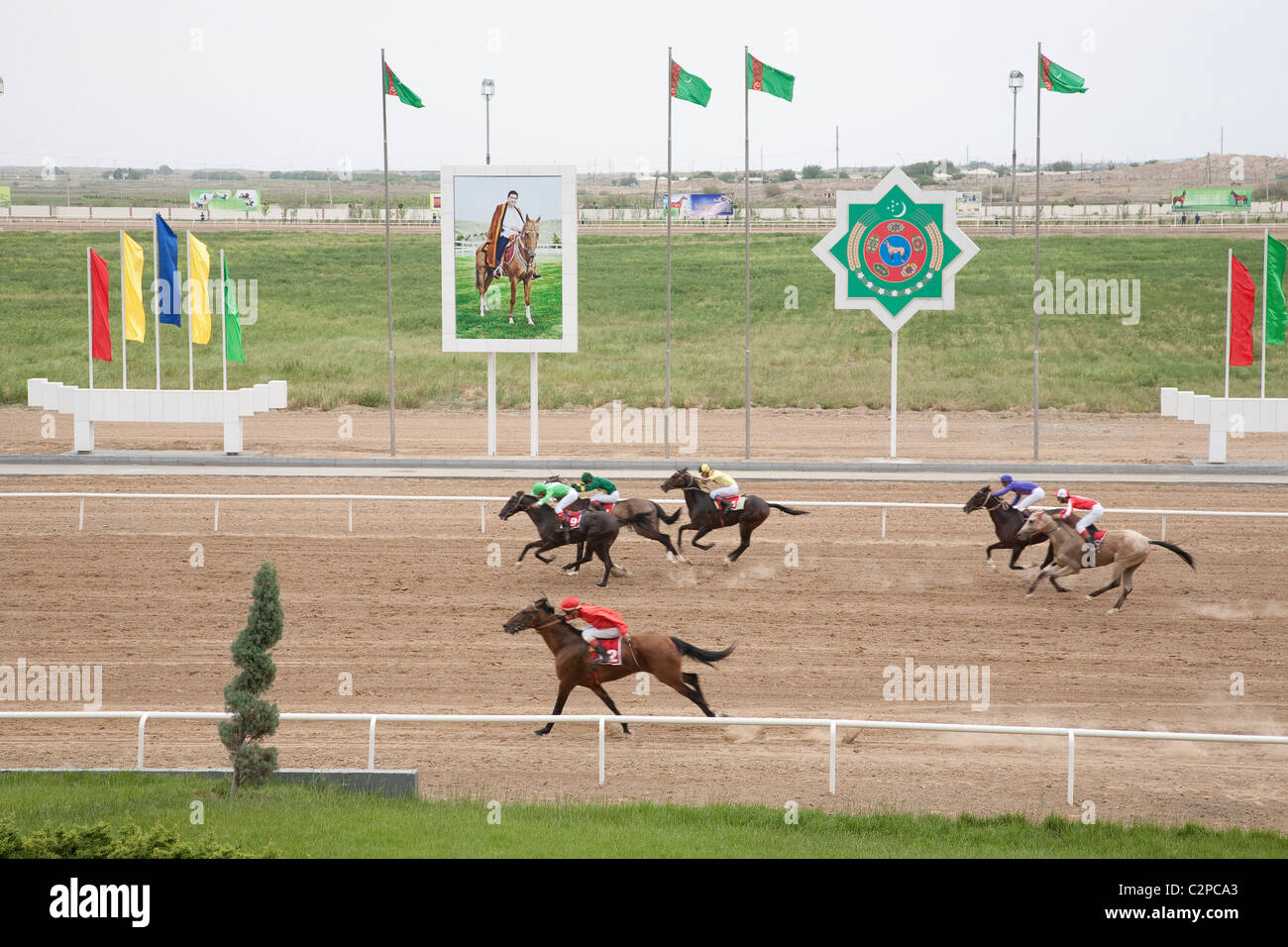 horse-racing-at-the-city-hippodrome-in-a