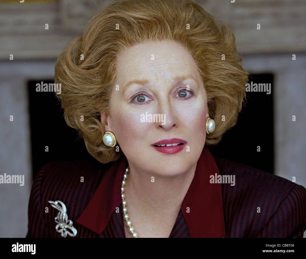 the-iron-lady-2011-pathe-productionswein