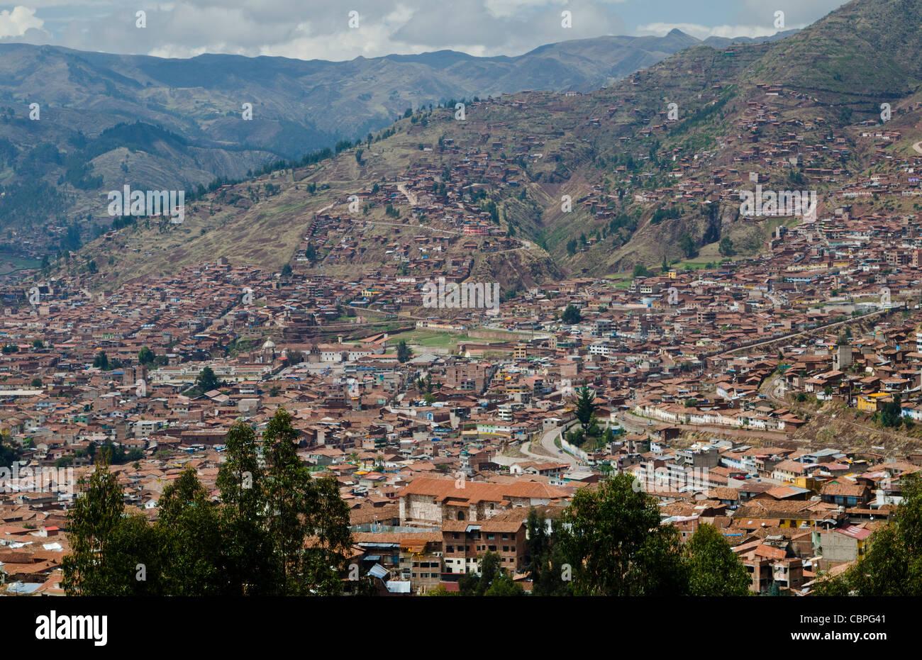 aerial-of-cusco-cuzco-peru-from-mountain