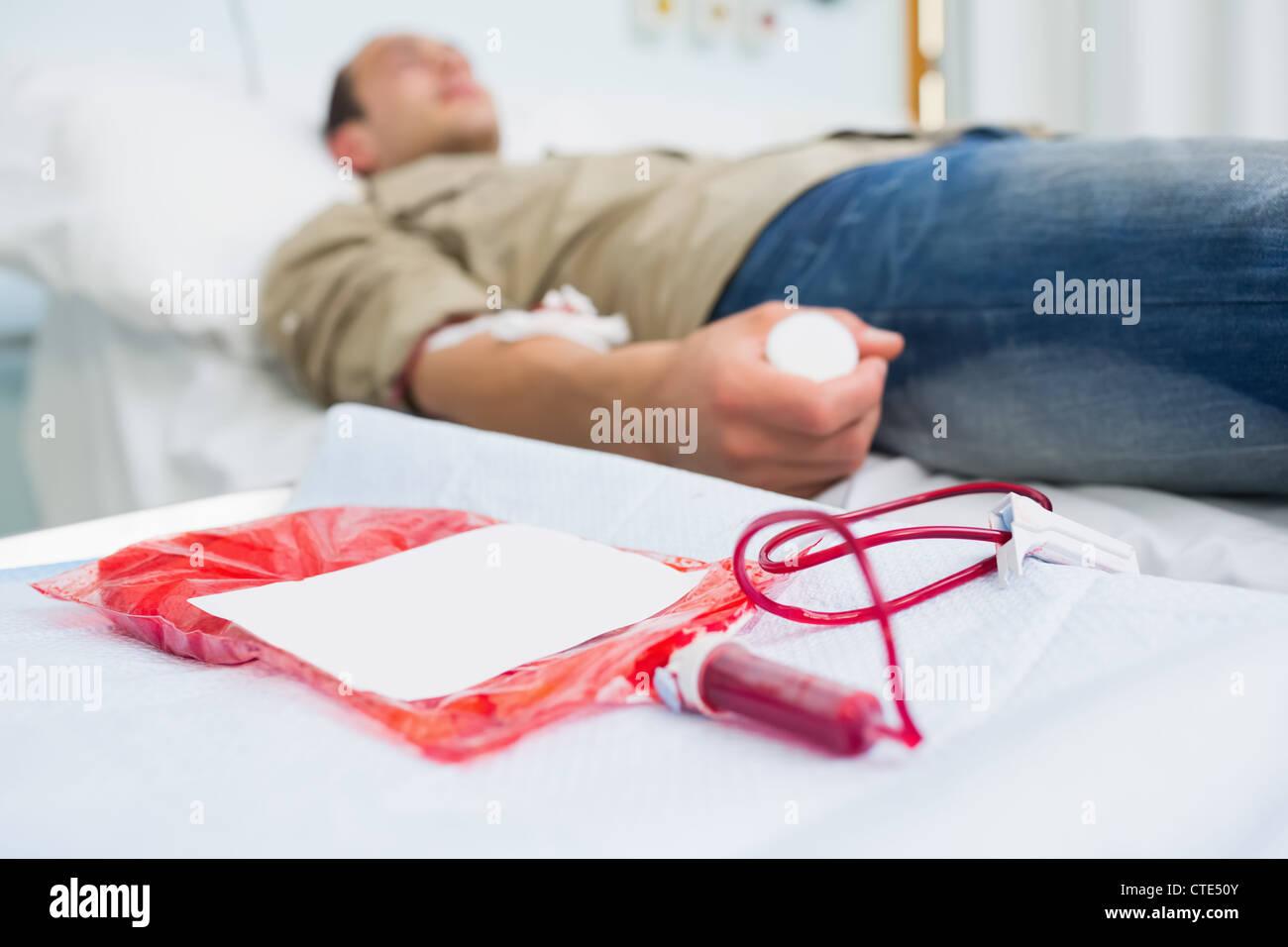 focus-on-a-blood-bag-CTE50Y.jpg