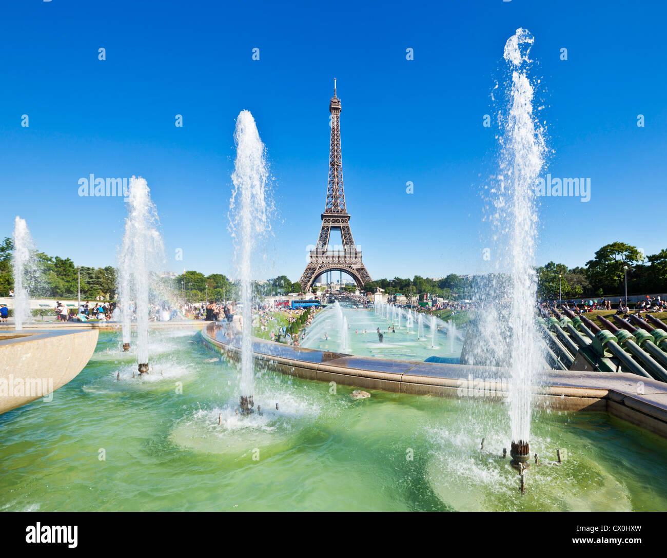 paris-skyline-france-eu-europe-eiffel-to