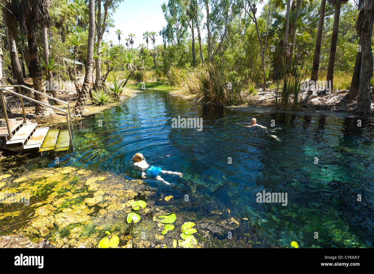 bitter-springs-northern-territory-austra