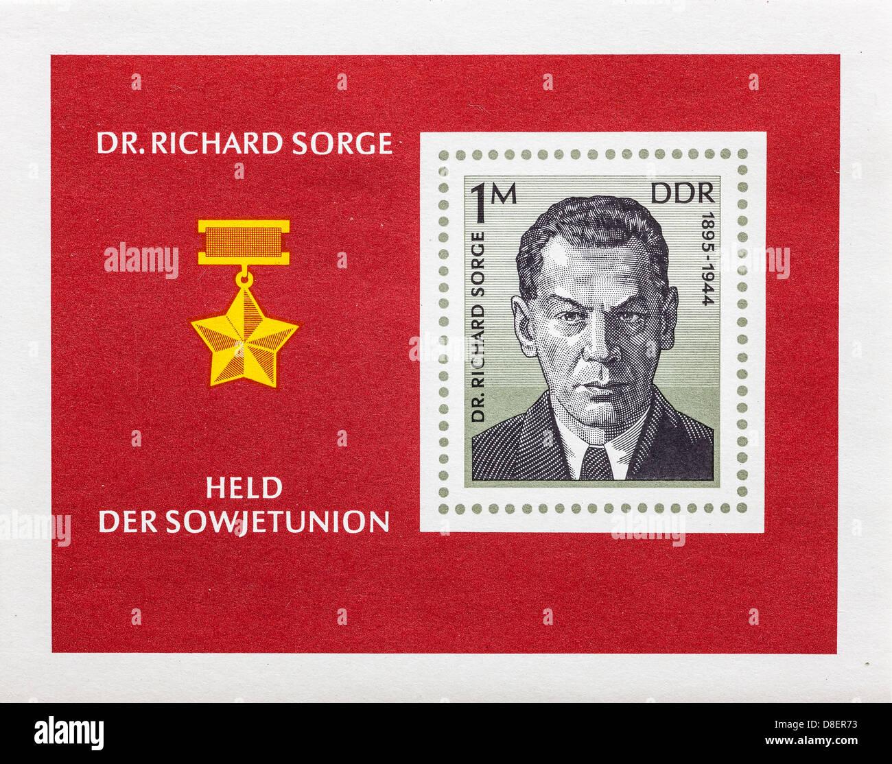 soviet-spy-richard-sorge-featured-on-a-c