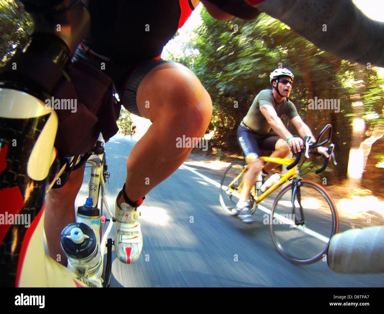 cyclists-racing-downhill-no-mr-or-pr-D8T