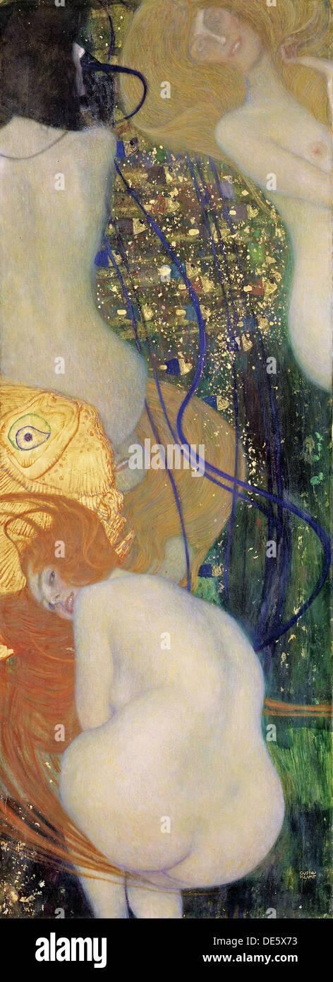 goldfish-1901-1902-artist-klimt-gustav-1