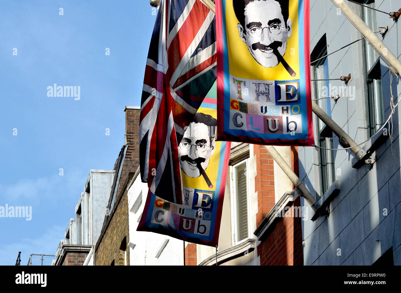 london-england-uk-the-groucho-club-in-de
