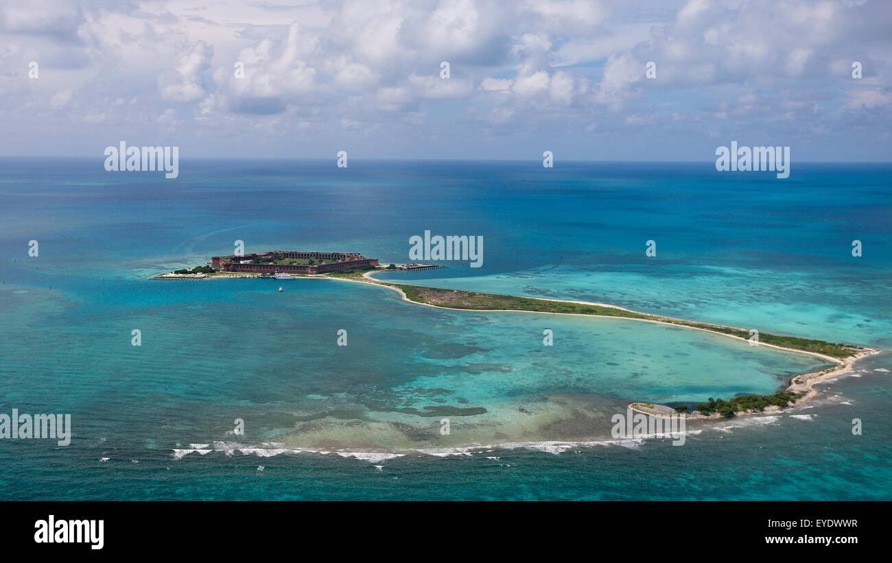 aerial-view-of-long-key-bush-key-and-for