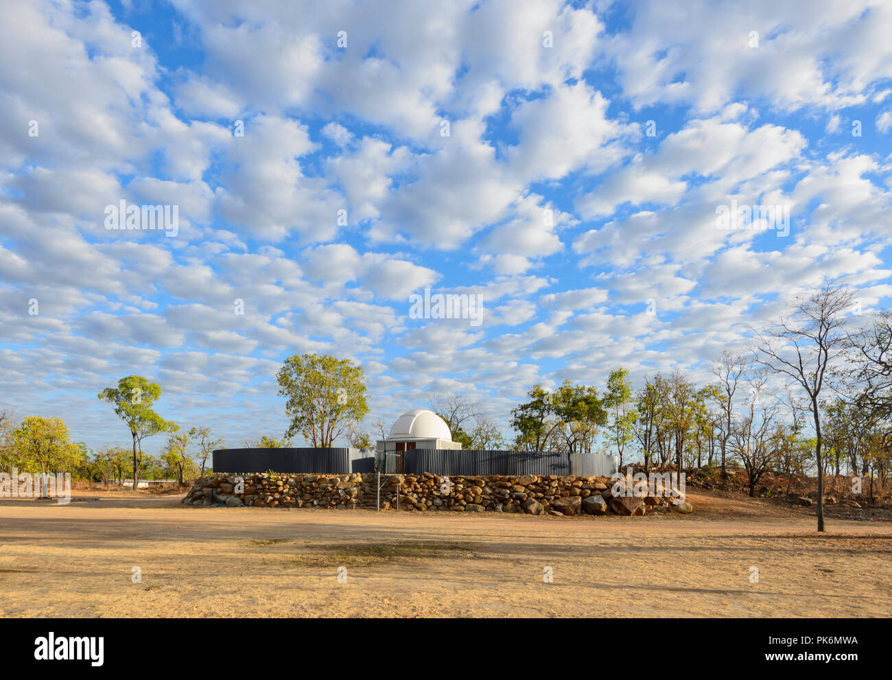 observatory-at-chillagoe-observatory-and