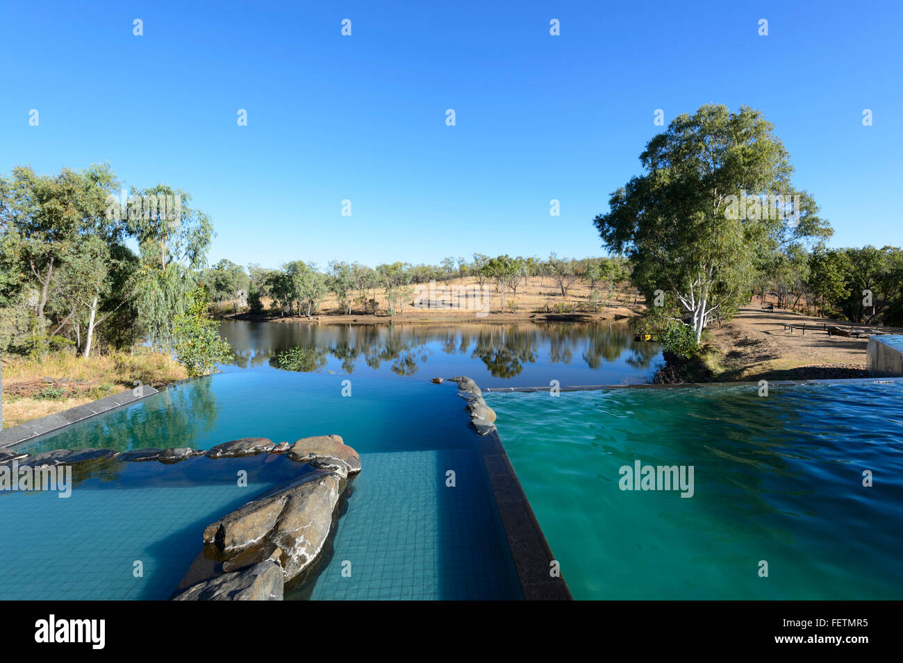 infinity-pool-cobbold-gorge-queensland-a