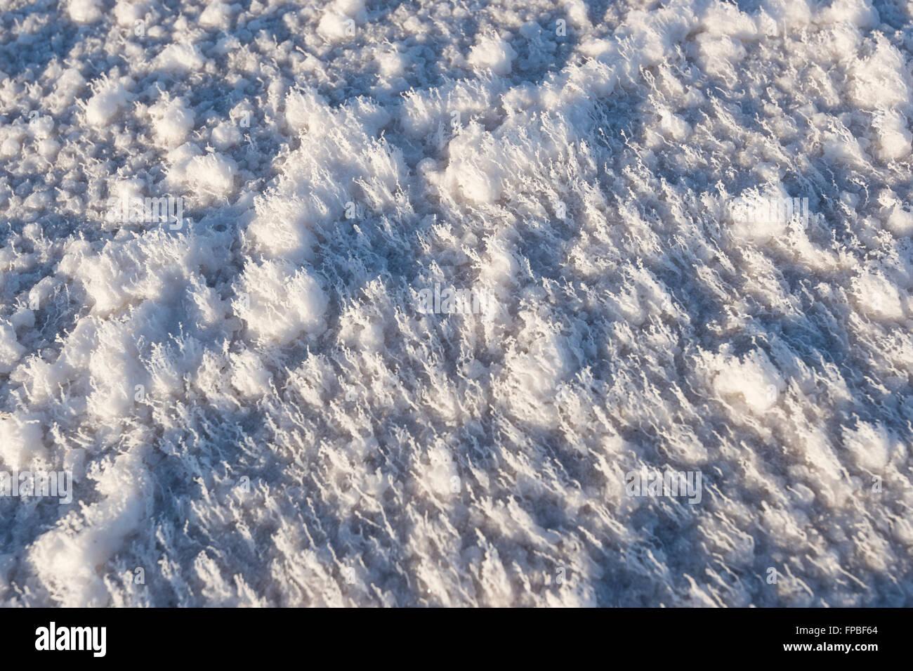 details-of-salt-crust-lake-gairdner-sout