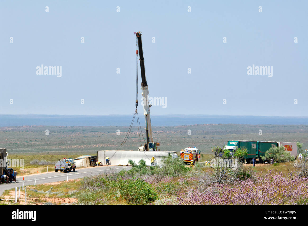 overturned-road-train-on-an-outback-road
