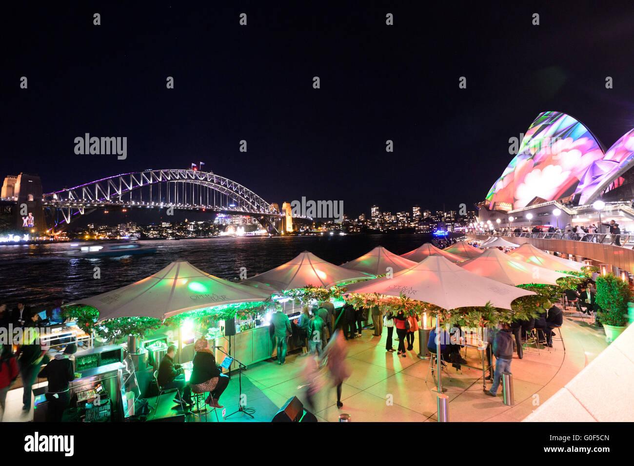 sydney-harbour-bridge-and-the-opera-hous