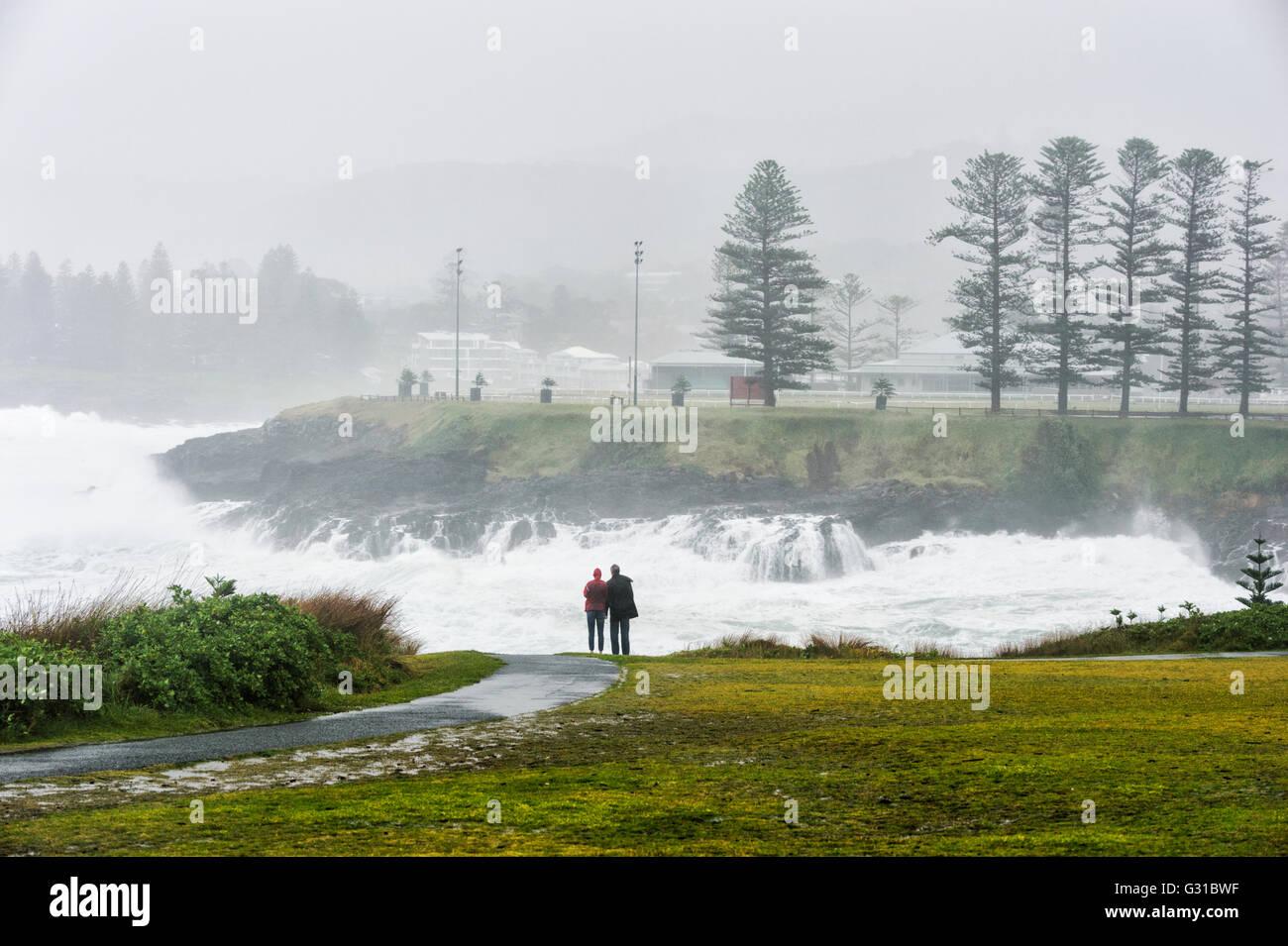 storm-bay-kiama-coastline-during-a-sever