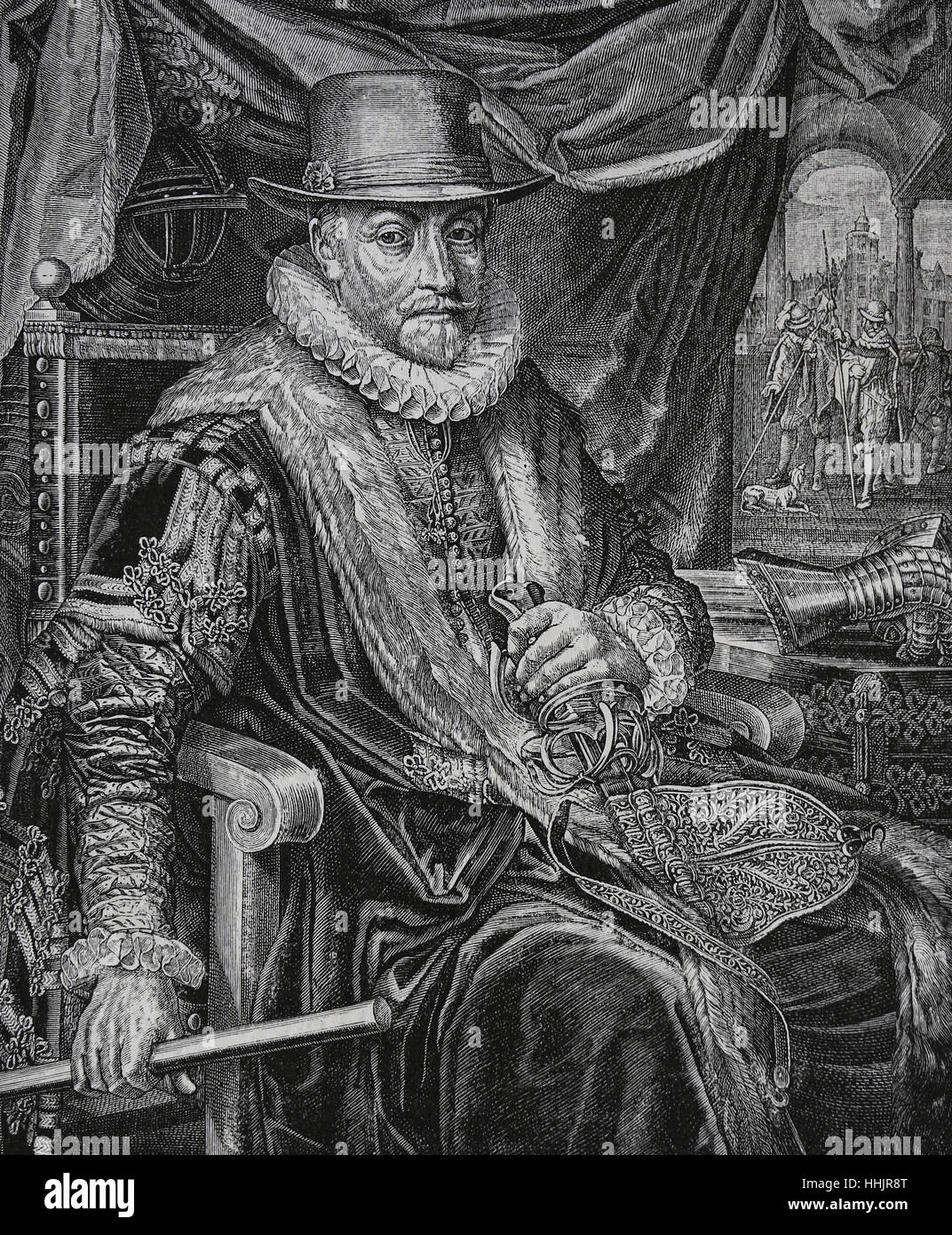 william-i-prince-of-orange-1533-1584-kno