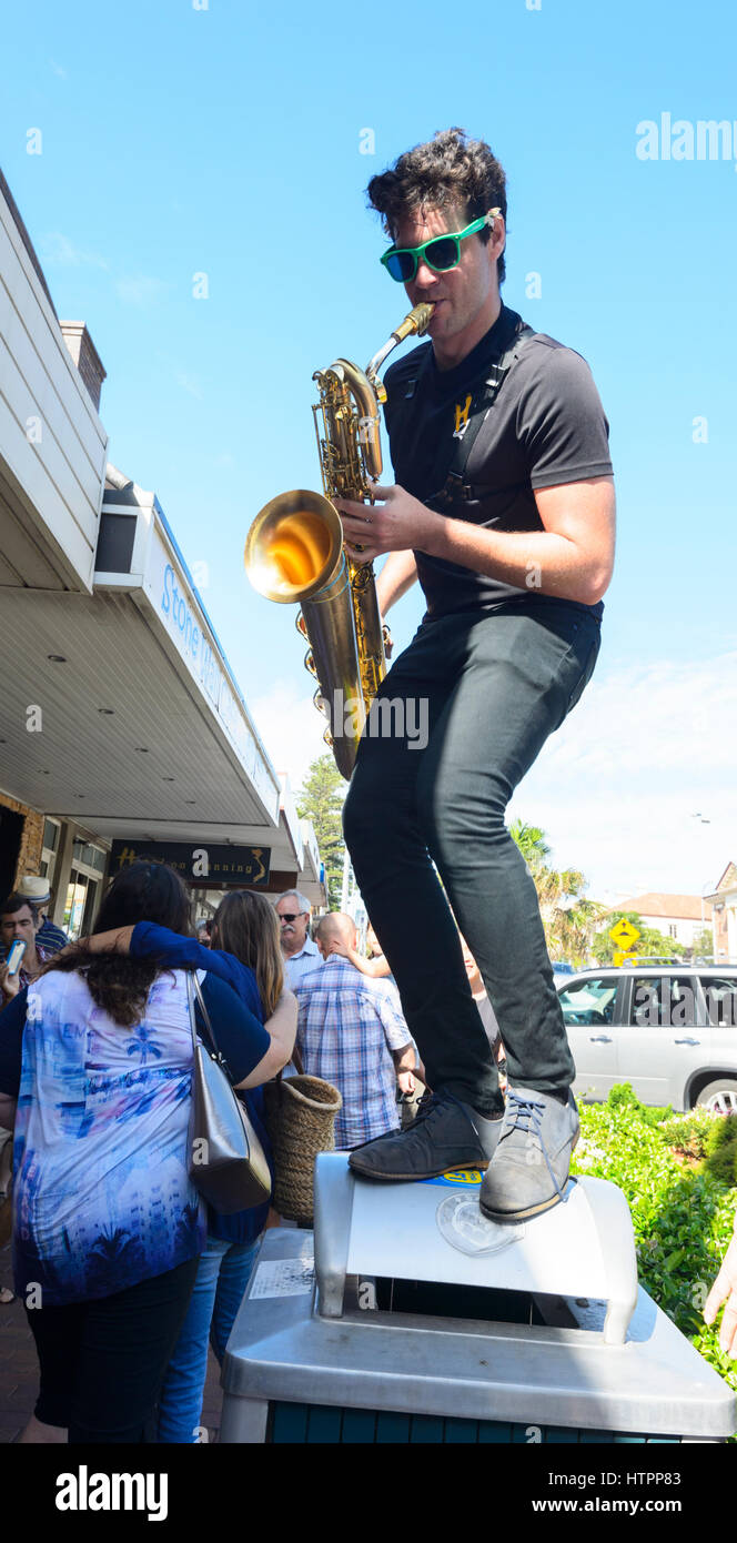 the-saxophonist-member-of-the-hot-potato