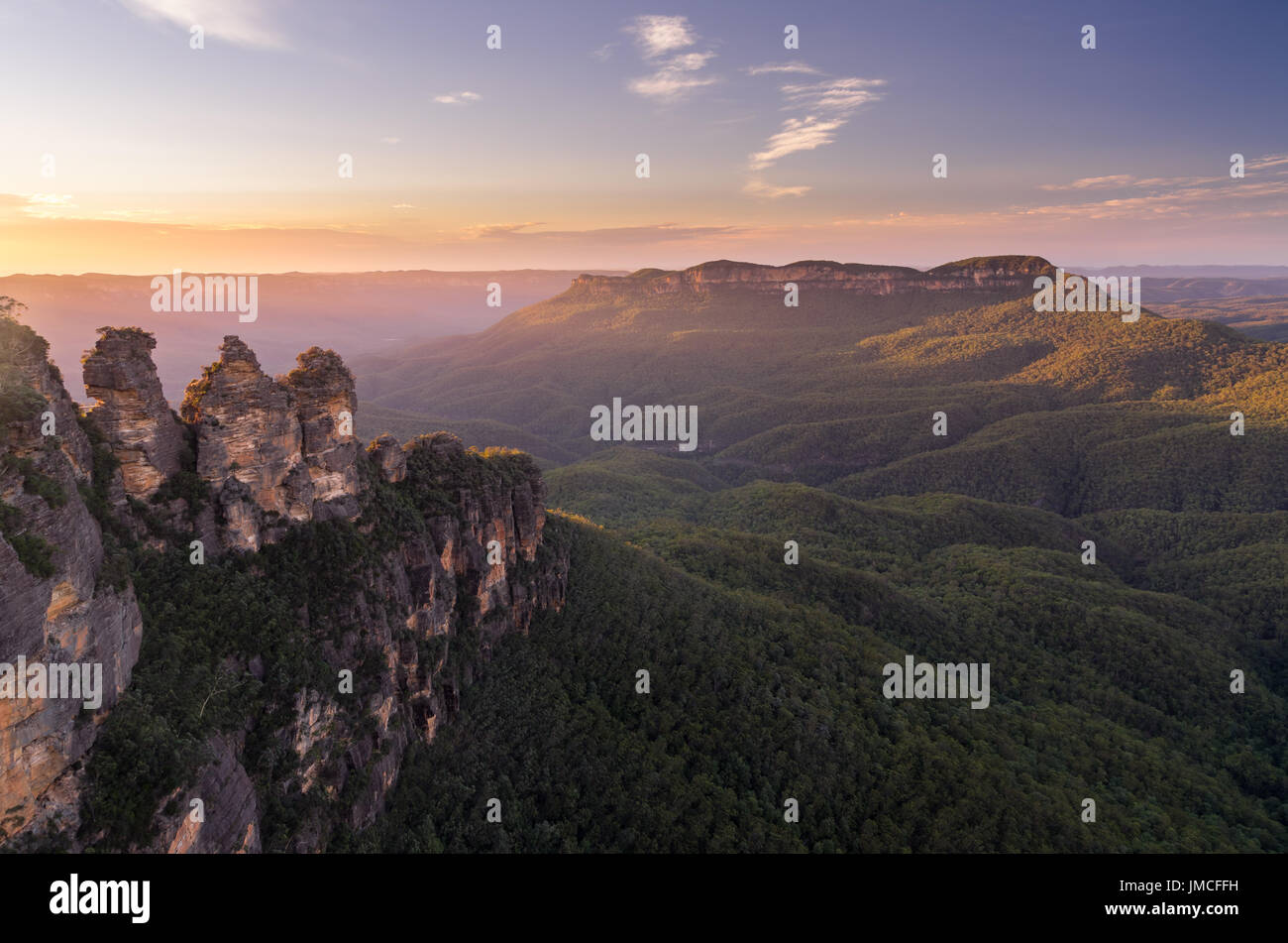 golden-early-morning-light-on-mount-soli