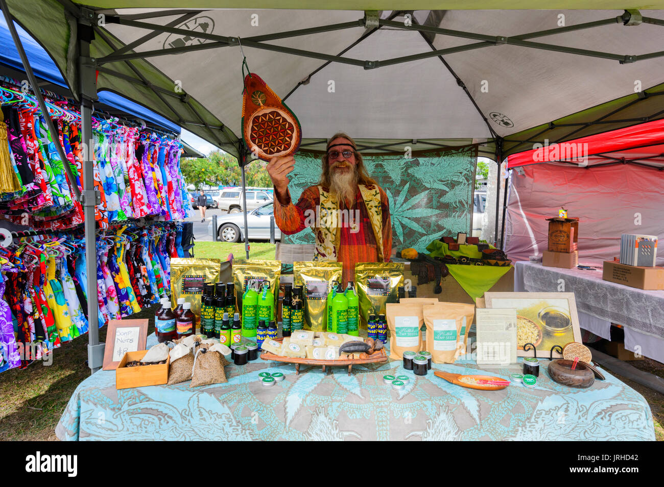 hippy-market-stall-at-the-sunday-markets